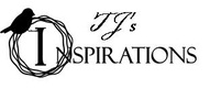TJ's INSPIRATIONS, LTD